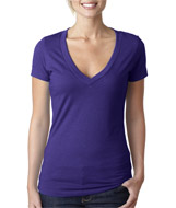 Staff Shirt Purple.jpg